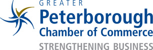 Peterborough (ON) Chamber of Commerce | Peterborough, ON